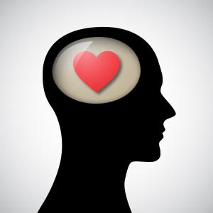 Head-and-Heart-Web